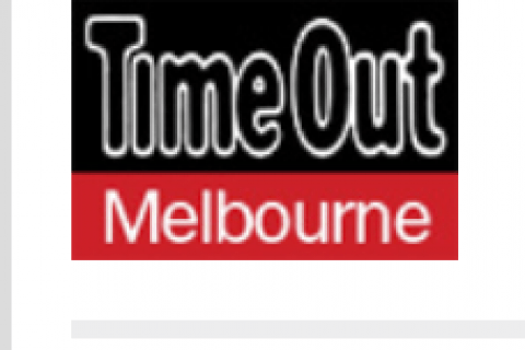 Time Out March 2015