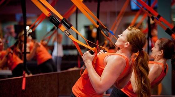fitness-orange