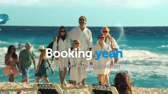 bookingyeah