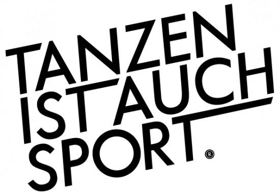 wupwup_tanzen_ist_auch_sport