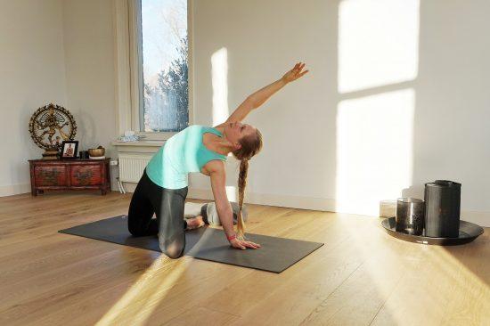 Pilates YogaFest