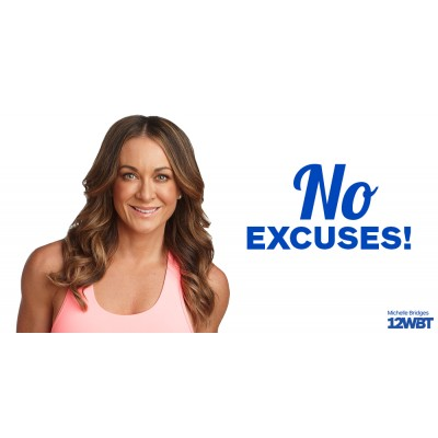 Michelle Bridges 12WBT – Tips To Transform Your Fitness Business