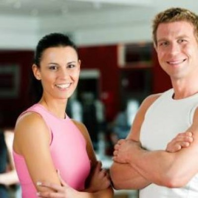 Entering the Fitness Industry – What Career Options are Available?
