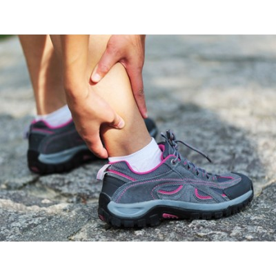 Preventing and Treating Common Running Injuries: Part 2