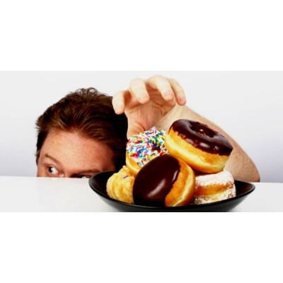 Does a High Carb and Sugar Diet Cause Memory Loss?