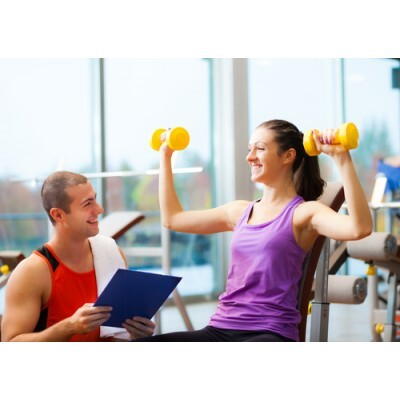 The Do's and Don'ts of Personal Training
