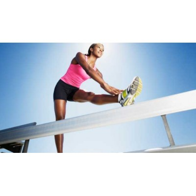 Preventing and Treating Common Running Injuries: Part 1