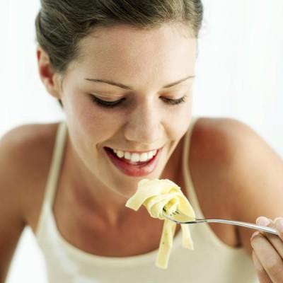 Understanding Carbohydrates