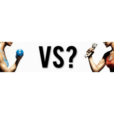 Do I Train Weights Or Cardio First?