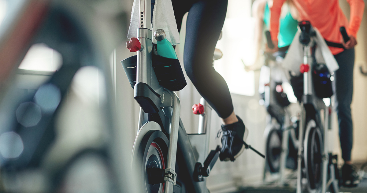 Spin-bikes-what-to-consider-when-choosing-the-right-brand-for-your-spin-studio