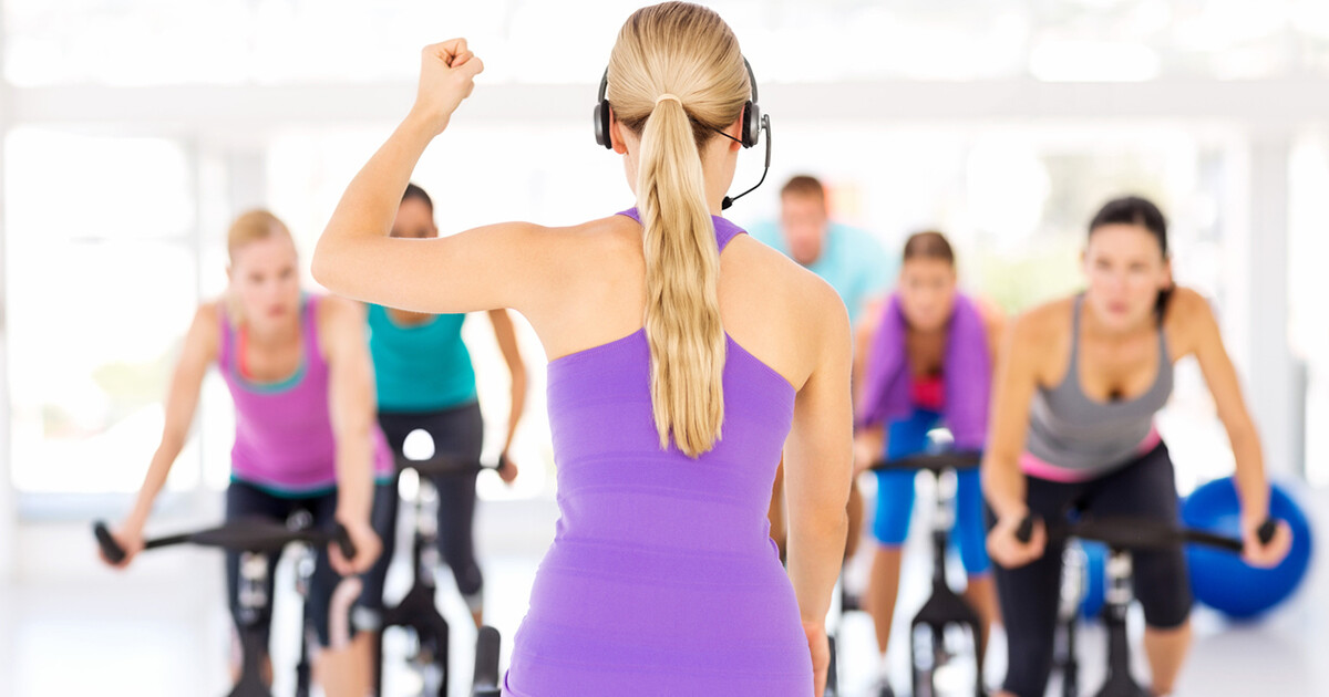 Marketing-Your-Spin-Class-How-to-Max-Out-Attendance-Every-Time