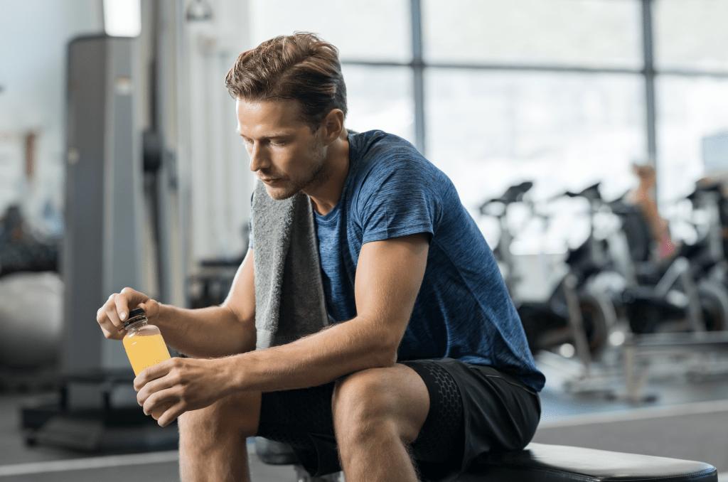 Fitness Studio Marketing: 4 Killers of Your Customer Conversion Process
