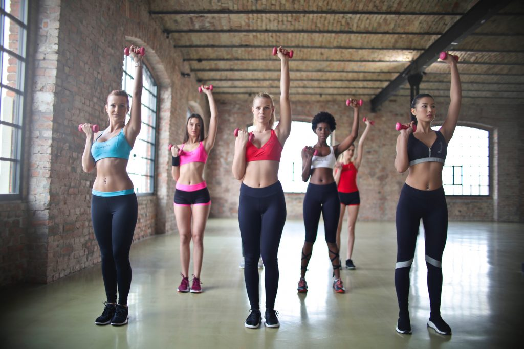 7 Types of Intro Offers Fitness Studio Owners Use to Add 10 New Members / Month
