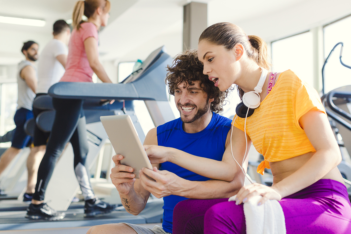 start-gym-business