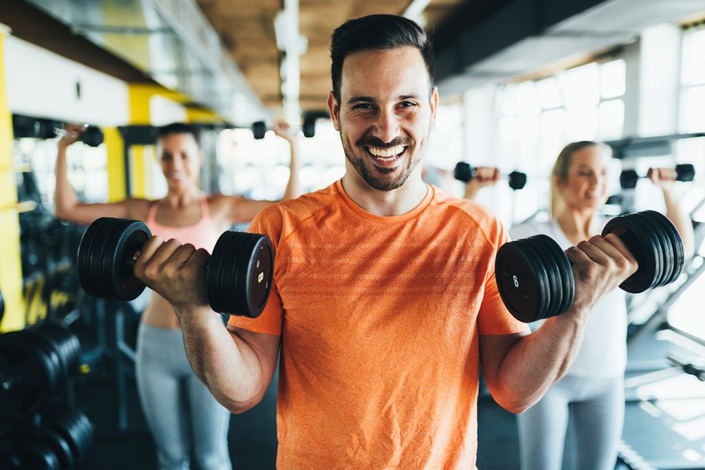 gym-business-plan