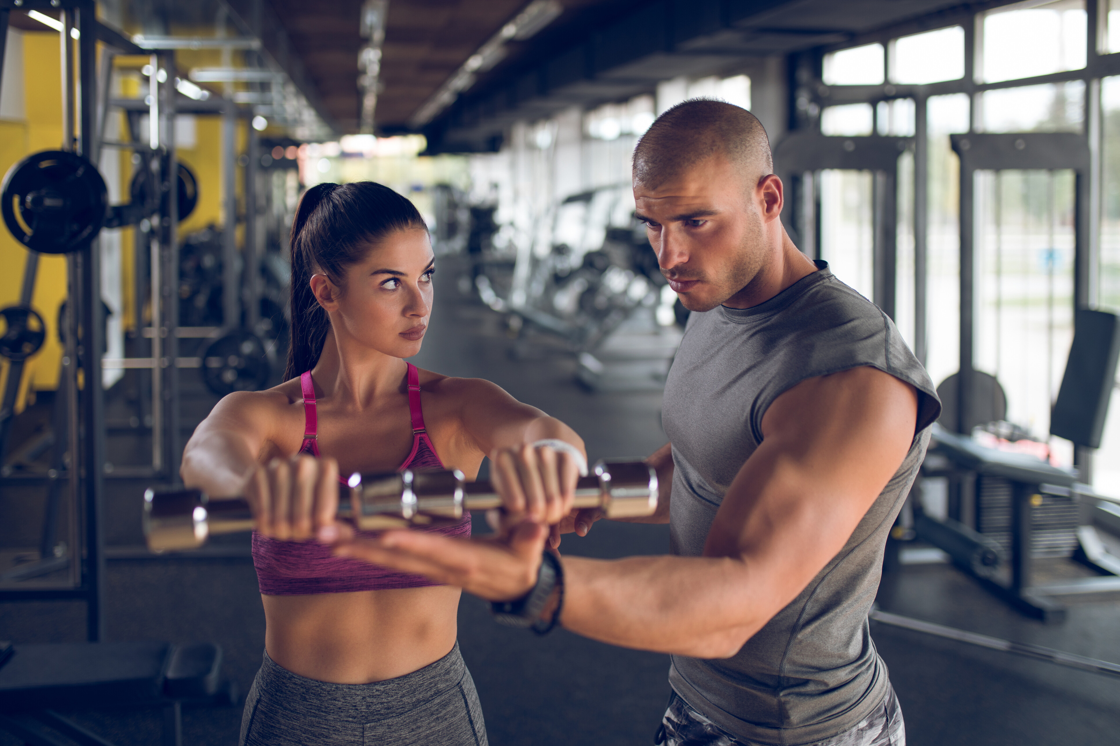 phit-act-how-it-affects-gyms