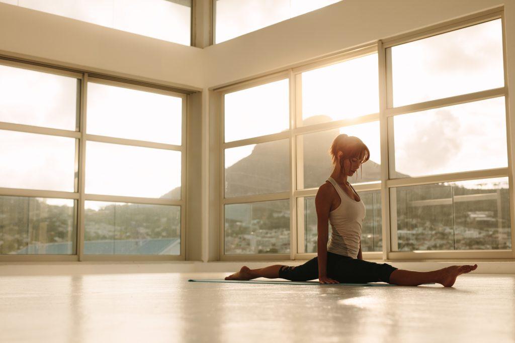 yoga-studio-decor