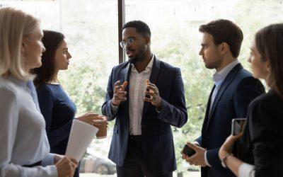 building-team-consensus-around-complex-topics