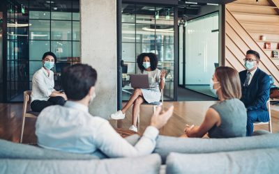 team-building-in-a-tight-labor-market