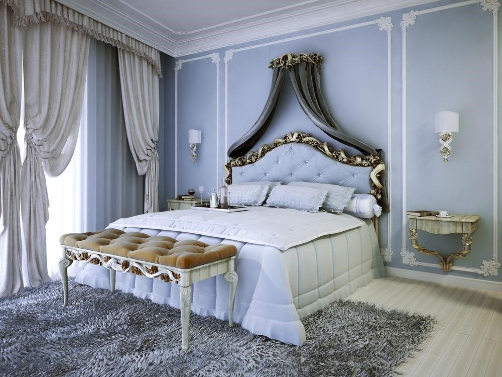 How To Achieve A French Provincial Look  Oneflare Blog