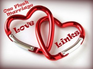 OFM Love Links