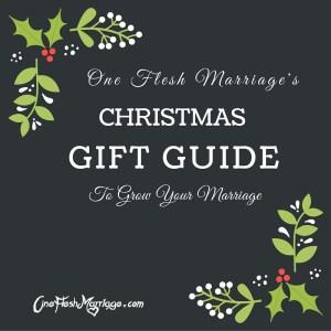 Christmas Gift guide 15