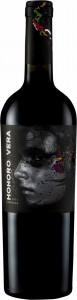 Honoro Vera wine
