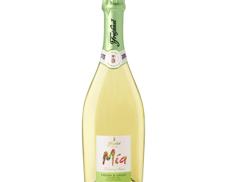 Freixenet Mia Sparkling wine