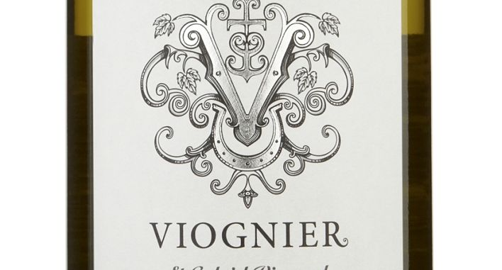 Co-operative Truly Irresistible Viognier review