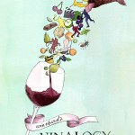 Vinalogy: WIne basics with a twist!