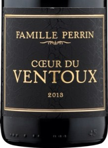 Coeur du Ventoux, Virgin Wines