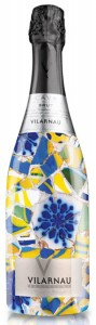 Vilarnau Brut cava review