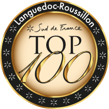 Sud de France Top 100 wines