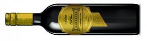 Aldi Venturer Old Vines Garnacha wine review