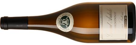 Grand Ardèche Chardonnay 2012 Louis Latour