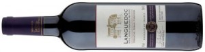 Sainsbury Taste the Difference Languedoc Rouge