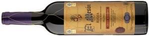 Asda Extra Special El Mesón Rioja Gran Reserva review