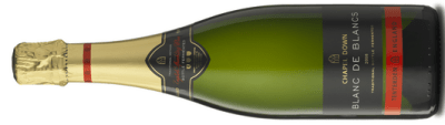 Chapel Down Blanc de Blancs 2009