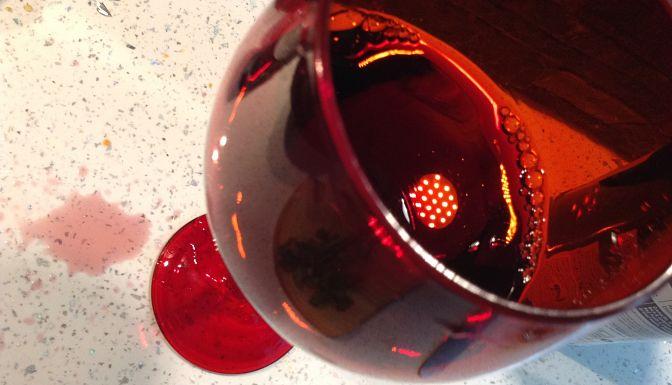 Taste the Difference Côtes du Rhônes Villages 2013 review