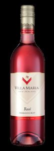 Villa Maria Private Bin Rosé 2014 summer pink wines