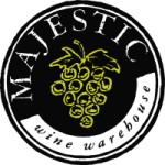 Majestic Wine logo