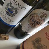 Bibbiano Chianti Classico Co-op Italian wines