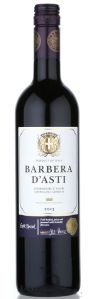 Asda Extra Special Barbera d'Asti 2013 barbecue wines