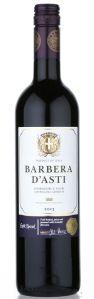 Asda Extra Special Barbera d'Asti 2013 barbecue wines