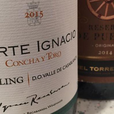 Wine Society twitter wine tasting