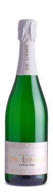 Dr Loosen Sekt German wine sparkling