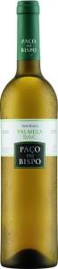 Portugal Paco do Bispo Palmela 2015 Lidl wine cellar
