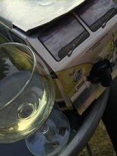 camper vin wine boutinot