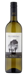 Morrisons The Best Pecorino abruzzo wines