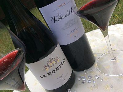 wedding wine red wine ideas